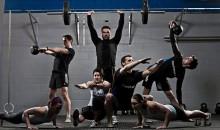 CrossFIt – History, Development & Criticism